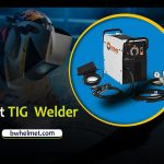Best Tig Welder 2021 - Top Picks, Reviews & Buying Guide